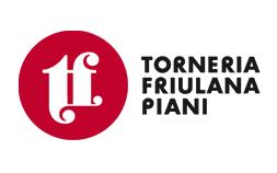 Torneria Friulana Piani Srl