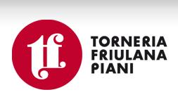 Torneria Friulana Piani